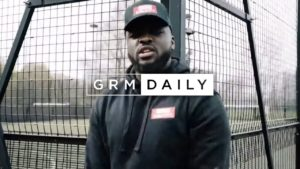 Big Jest – Mo Salah 2 [Music Video] | GRM Daily