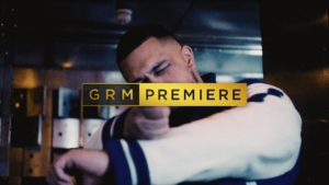 Blade Brown – Intro [Music Video] | GRM Daily