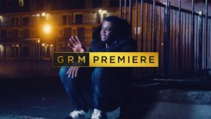 Blanco – Mirror Man [Music Video]   GRM Daily