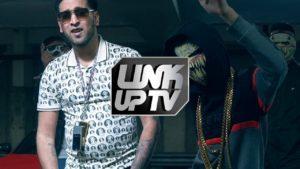 Blotta – Ding-A-Ling [Music Video] | Link Up TV
