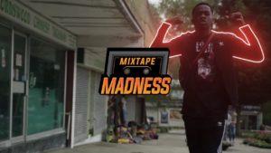 Boji-D – YoungBoy (Music Video)   @MixtapeMadness
