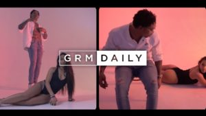 Broadway – Mango [Music Video] | GRM Daily
