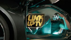 Burner Ft Tiny Boost, M24, AM (410) & OneFour – Maddest Of The Maddest Remix   Link Up TV