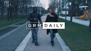 C.I.P – Healthy (Ft. Rampz & J-Mexican) [Music Video] | GRM Daily