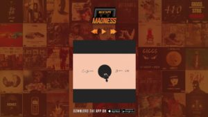 C Savo – Sun Up   @MixtapeMadness