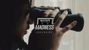 #CGM Rack5 – Preeing (Music Video) | @MixtapeMadness