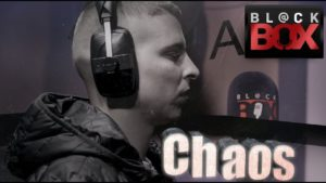 Chaos || BL@CKBOX S16 || Ep. 141