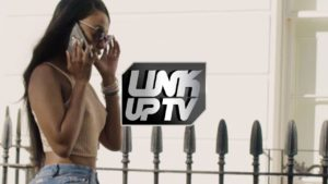 CHK – Lotion [Music Video]   Link Up TV