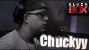 Chuckyy || BL@CKBOX S16 || Ep. 171