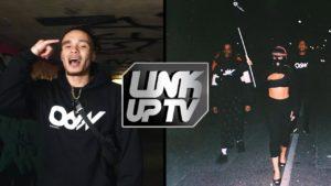 D-Wayne – Wait a Sec [Music Video] Link Up TV