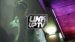 Danny Zealous – Spaced [Music Video] | Link Up TV