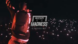 D'One – The Vibes (Music Video) | @MixtapeMadness