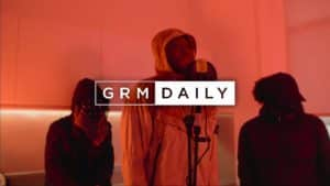 FourNine – 4Style 2.0 [Music Video] | GRM Daily