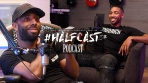 How Honest Can You Be With Women? || Halfcast Podcast