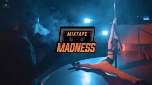 Ishkee – Faded (Music Video) | @MixtapeMadness