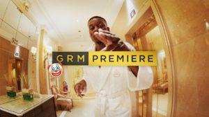JAY1 – Mocking It [Music Video] | GRM Daily