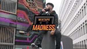 JaySwift – Resurrected (Music Video) | @MixtapeMadness