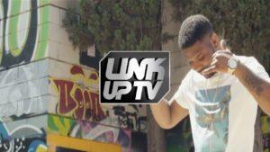 Jaytee – Tropicana [Music Video] | Link Up TV