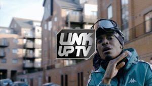 Jriley Ft Tremz – My Drip [Music Video] Link Up TV
