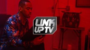 JY MNTL – Get To The Bag [Music Video] | Link Up TV