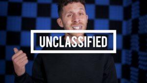 K.Y [Unclassified] | JDZmedia