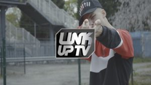 K1MON£Y – 7even on My Shirt [Music Video] | Link Up TV