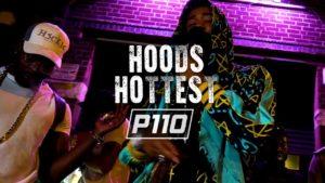 K2 – Hoods Hottest (Season 2)   P110