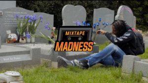 Kaiser – Rxlling (Music Video)| @MixtapeMadness