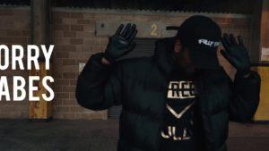 Kaos – Mali Boy (Music Video) | @MixtapeMadness