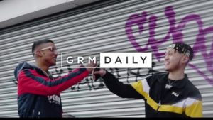 KBandz x Tru – Important [Music Video] | GRM Daily