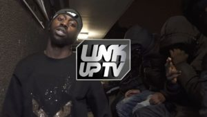 Kronic Ft G Eye – Consequences [Music Video] | Link Up TV