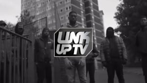 Loz – I Don't Know Why [Music Video] | Link Up TV