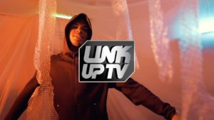 Mally – Cilit Bang [Music Video] | Link Up TV
