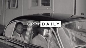 Miggz Meddi – Private Dancer [Music Video] | GRM Daily
