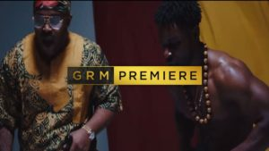 Milli Major x Tempa T – Ooo Na Na [Music Video] | GRM Daily