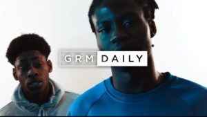 Mishael – Right Back ft. Bayo [Music Video] | GRM Daily