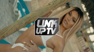 Mitch Money x Dutchie Fyz x Dre Money – Santo Domingo Rmx [Music Video] | Link Up TV