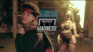 #MostHated S1 – All I Hear (Music Video) | @MixtapeMadness