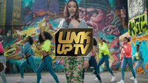 Mvrnie ft. Rex & Beano – Time [Music Video]   Link Up TV