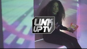 Nic Christiana – Heart On My Sleeve (Freestyle) [Music Video] | Link Up TV
