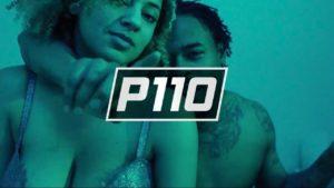 P110 – Christaun – Hero [Music Video]