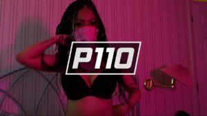 P110 – El J£F£ – Packs [Music Video]