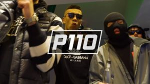 P110 – Northtease – Do What I Like [Music Video]