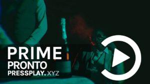 Pronto – It's Pronto (Music Video) | Pressplay