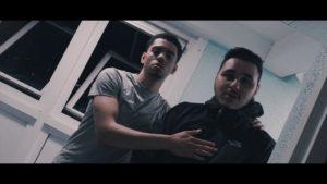Racci – Remember (Music Video) | @MixtapeMadness