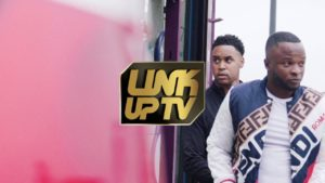Rosca Nini Zullu – So Cold And Clinical [Music Video] | Link Up TV