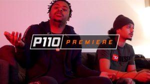 Rush – Mad [Music Video] | P110