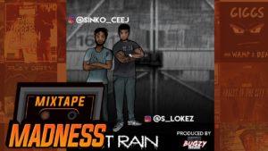 S Lokez ft Sinko Ceej – Let It Rain | @MixtapeMadness