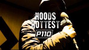 Sparkaman – Hoods Hottest (Season 2)   P110