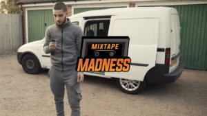 T Global – The Move (Music Video) | @MixtapeMadness